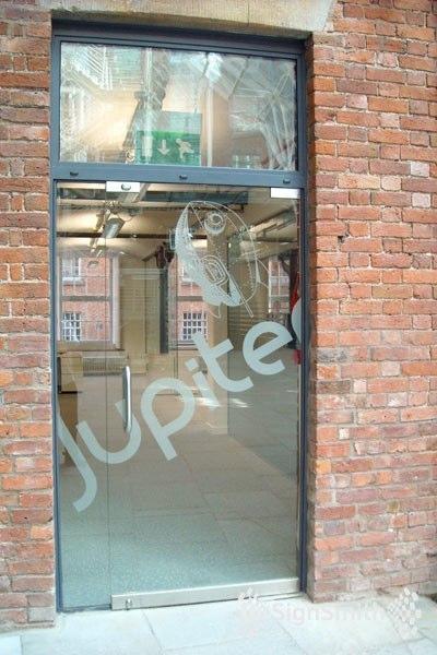 signsmith_jupiter-glass_interior
