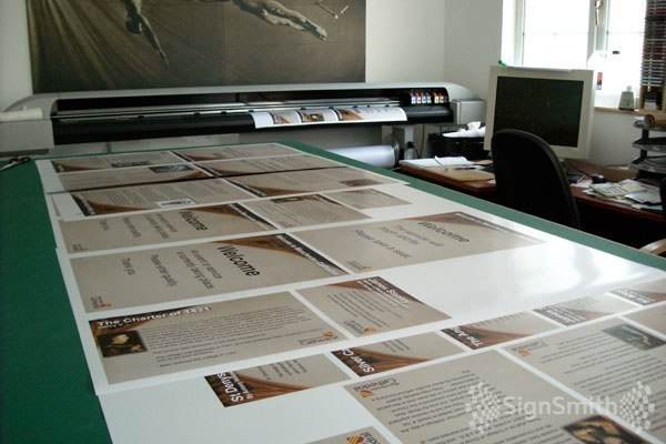 signsmith_print-layout_interior