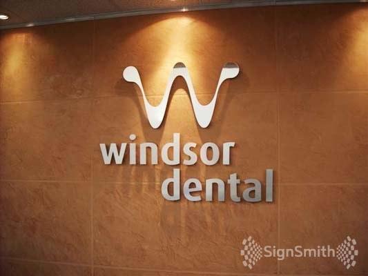 signsmith_windsor_dental_2