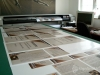 signsmith_print-layout_interior