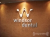 signsmith_windsor_dental_2