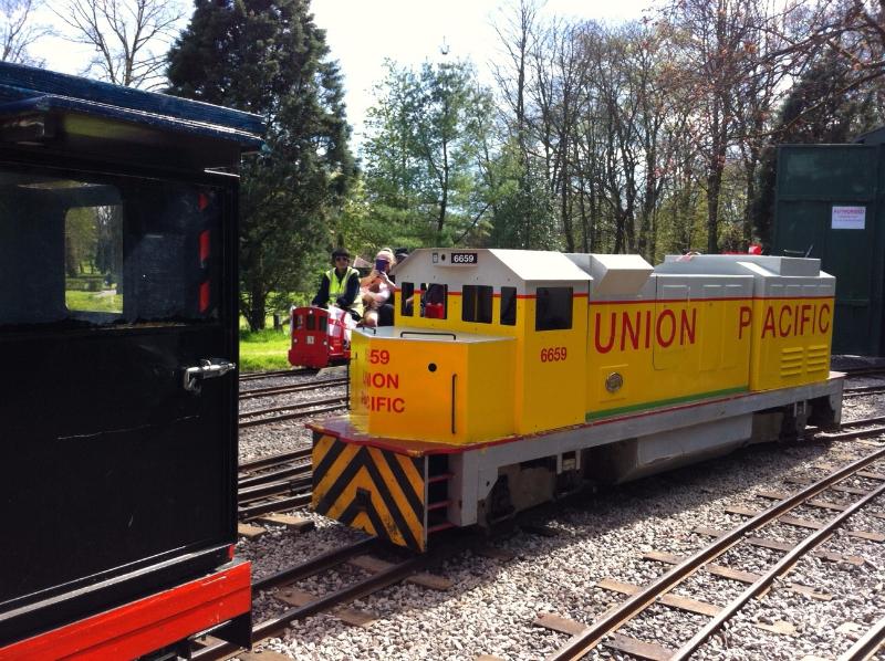 train-photo1