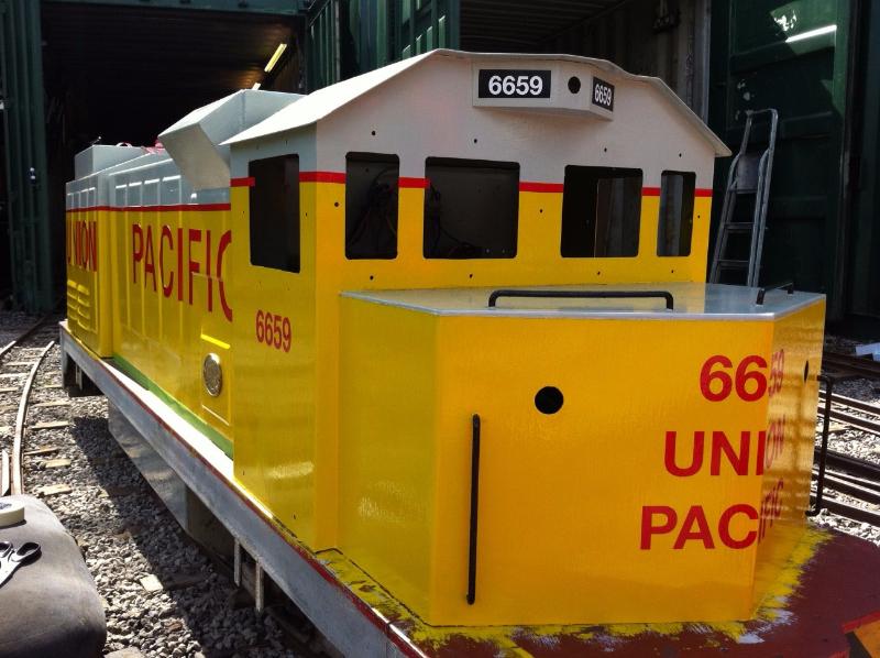 train-photo2