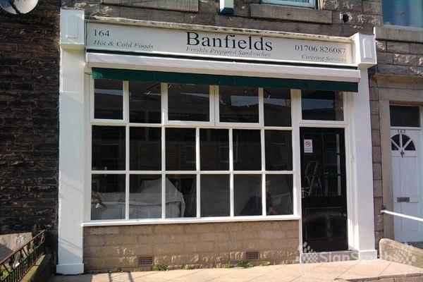 signsmith_banfields_shop