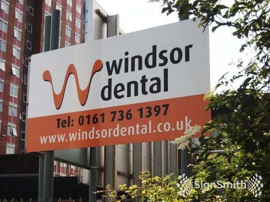 signsmith_windsor_dental