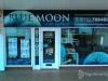 signsmith_bluemoon_shop