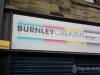 signsmith_burnley-creative_shops