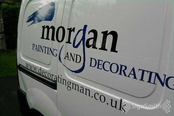 signsmith_morgans_van