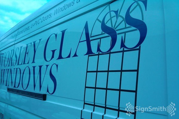 signsmith_worsley-glass_van